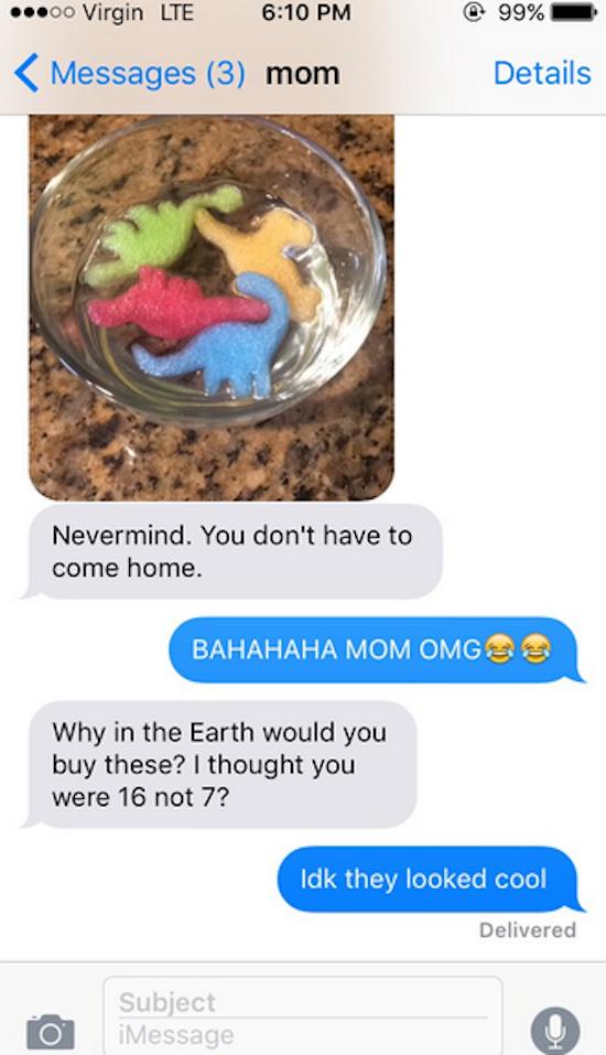 funny texts, funny vids, funny parent texts, akward parent texts, parent texts to kids, best parent texts, hilarious parent texts. mom text, funny mom, mom fails, mom fail, text fails, text fail, texting fails, texting fail, not drugs, funny text fails