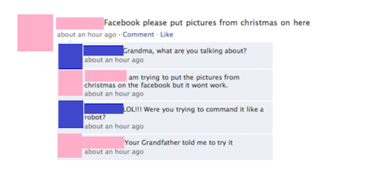 old people on facebook, old people on facebook annoying, funny old people, old people are awesome, old people funny, old people facebook, facebook old people, old people on facebook meme, parents on facebook, old people on facebook tumblr, old people social media, old people on social media, facebook fails, facebook fail, funny facebook, fail, fails, old people fail, old people fails, old person funny, funny old person, funny grandma, funny grandpa, funny grandparents, funny comment, funny comments