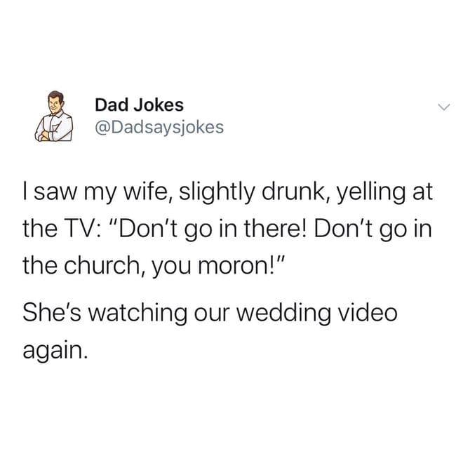 dad jokes, bad dad jokes, best dad jokes, funny dad jokes, dad jokes reddit, reddit dad jokes, corny dad jokes, worst dad jokes, best dad jokes ever, lame dad jokes, terrible dad jokes, buzzfeed dad jokes, good dad jokes, stupid dad jokes, cheesy dad jokes, dad jokes buzzfeed, great dad jokes, classic dad jokes, hilarious dad jokes, dad jokes one liners, really bad dad jokes, the best dad jokes, clean dad jokes, short dad jokes, top ten dad jokes, jokes dad, dad joke of the day, bad one liners, bad joke of the day, dad jokes instagram, dadsaysjokes, epic dad jokes