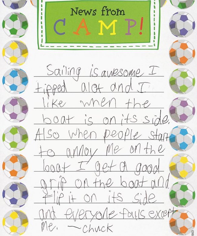 letters from camp, letter from camp, camp letters to kids from parents, funny letters from camp, kids letters from camp, letters from summer camp, funny letters from summer camp, letter from camp joke, funny letter from camp, funny camp letters,