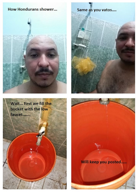 how people shower, how people shower meme, shower meme, meme shower, meme how people shower, meme, memes, funny meme, funny memes, best meme, best memes, popular memes, popular memes, classic meme, classic memes, top meme, top memes, how different people take showers, stereotypes, funny stereotypes, funny stereotype, stereotype meme, how american people shower, how swiss people shower, how black people shower, how canadians shower, how women shower, how chileans shower, how asian people shower, how white people shower, how americans shower