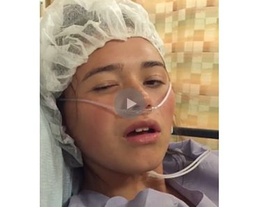 funny videos, funny video, balls girl, anesthesia, funny anesthesia video, anesthesia video boy, anesthesia video youtube, youtube anesthesia kid, funny anesthesia videos youtube, funny anesthesia reaction, coming out of anesthesia videos, waking up from anesthesia funny, after surgery anesthesia funny, people waking up from anesthesia, funny anesthesia compilation