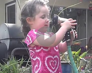 hose fail, fails, fail, hose spray fail, hose spray, little kid hose fail, hose fail little kid, hose fail kid, kid hose fail, little girl hose fail, gose fail little girl, girl hose fail, hose fail girl, kid water hose, water hose kid, hose funny, funny hose, funny video, funny video, funny vid, funny vids, funny kid, kid funny