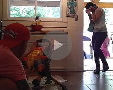 guy shoots wife with nerf gun, wife nerf gun, nerf gun wife, guy shoots nerf gun, funny video, funny videos, funny vid, funny vids, funny husband, funny husbands, funny wife, funny wives, husband fail, wife fail, funny marriage, funny marriages, nerf gun video, funny nerf gun, nerf gun funny, best video, best videos, funny prank, funny pranks, prank video, prank videos, best prank, best pranks, husband prank, wife prank, husband pranks wife, funny dad, funny dads, funny mom, funny moms