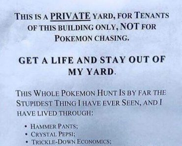 angry pokemon note, Pokémon Go, Pokémon, pokemon, what is pokemon, what is pokemon go, funny pokemon, pokemon funny, flyer, flyers, funny flyer, funny flyers, note, notes, funny notes, funny note, angry note, angry notes, funny letter, funny letters, angry letter, angry letters,