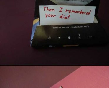 funny diet, diet funny, diet meme, meme diet, funny diet photos, funny diet photo, funny diet pic, funny diet pics, funny diet pictures, funny diet picture, prank, diet prank, food prank, funny pranks, funny prank, carrots in chocolate