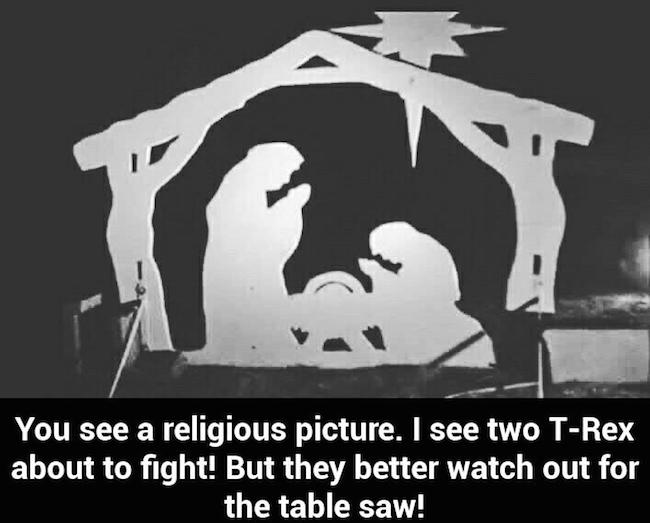 [Image: the-best-funny-pictures-of-epic-battle-trex.jpg]