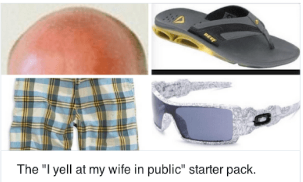 starter pack meme, starter pack tumblr, starter pack meme tumblr, starter pack meme generator, starter pack meme creator, starter pack meme imgur, starter pack meme reddit, starter pack twitter really funny memes, really funny meme, best meme, best memes, classic memes, classic meme, popular meme, popular memes, funny meme, funny memes, what is meme, meme pictures, meme picture,