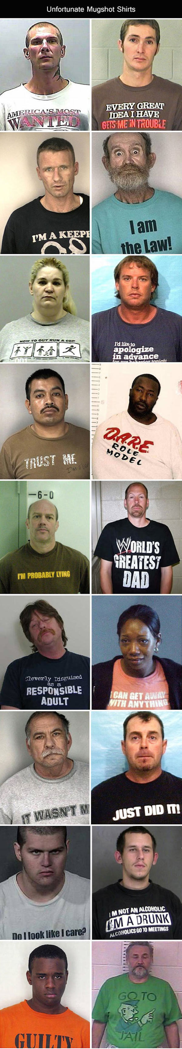 unfortunate mugshot shirts, unfortunate mugshots, mug shot, mug shots, funny mugshots, funny mugshot, funny mugshots website, funny mugshots and charges, funny mugshots 2012, funny mugshots tumblr, funny mugshots shirts, funny mugshots gallery, funny mugshots with captions, worst mugshots, worst mugshots of 2014, worst mugshots 2015, worst mugshots 2016, mugshots 2016, mug shots 2016, worst mugshots 2017, mugshots 2017, worst mugshots of all time, worlds best mug shots, worst female mugshots, creepy mugshots, best mugshots ever, craziest mugshots, best mugshots of all time, best mugshots 2015, best mugshots of 2014, best mugshots website