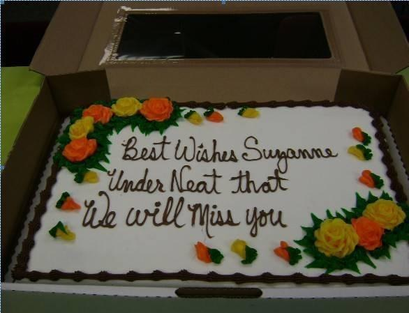 Let S All Stuff Our Faces With These Hilarious Cake Fails