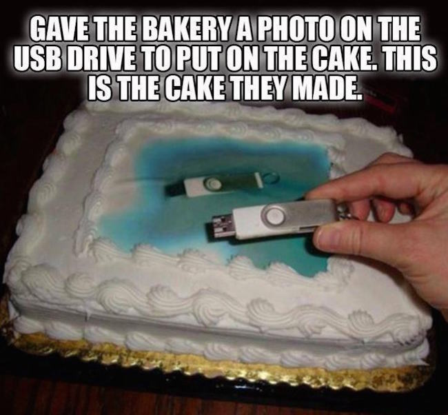 cake fail, cake fails, wedding cake fails, birthday cake fails, cake decorating fails, epic cake fails, funny cake fails, cake fails buzzfeed, cake fails tumblr, cake fails website, cake fails book, cake fails birthday, cake fails baby shower, cake fails literal, cake fails youtube, cake fails disney, cake fails nailed it, cakes gone wrong, comments cake ordering fail, funny cake, funny cakes, funny birthday cake messages, cake funny, funny cake decorations, funny cake messages, funny wedding cake, birthday cake funny, funny cake designs, funny wedding cake decorations, funny cake names, funny birthday cake decorations, funny cake decorating ideas, funny happy birthday cake messages, funny happy birthday cake, wedding cake funny, funny cake photos, funny birthday cake designs, funny birthday cake photos, happy birthday cake funny, funny cake pie, funny cake inscriptions, birthday funny cake, funny cake birthday, photo funny birthday cake, funny cake writing, funny birthday cake inscriptions, funny cake quotes, funny birthday cake writing, funny cake designs birthdays, funny birthday cake pictures, birthday cake images funny, birthday cake messages funny, birthday cake funny messages, funny cake messages birthday, birthday cake pictures funny, funny cake icing, funny birthday cake images, cake birthday funny, funny cake pictures, happy birthday funny cake, funny cake images, funny cake pics, funny cake meme, funny, funny celebration, funny celebrations