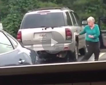 old woman dancing in a parking lot, old woman dancing, dancing old woman, old woman dancing parking lot, parking lot grandma, grandma parking lot, grandma dancing, dancing grandma, grandma dancing in parking lot, funny video, funny videos, funny vid, funny vids