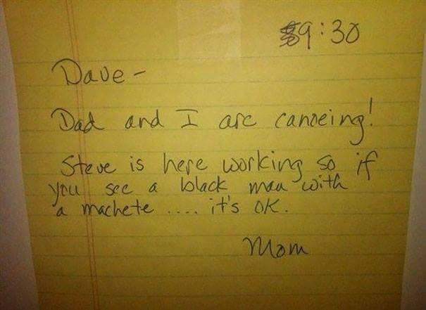 220 Best Happy Birthday Mom Quotes amp Wishes for Birthdays