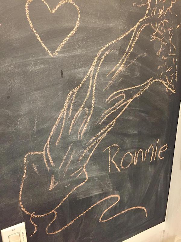 funny sketch, inappropriate sketch, dick sketch, drawing dicks, dick drawing, dick drawing on chalkboard