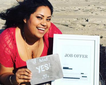 girl says yes to a job offer, girl says yes to job offer, funny job offer, job offer funny, funny engagment, engagement funny, job offer engagement, engagement job offer, engagement photos job offer, job offer engagement photos, funniest job offer, funniest engagement, funny, random, weird