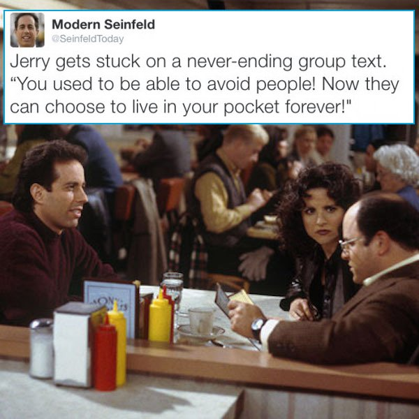 modern seinfeld, seinfeld today, @seinfeldtoday, seinfeld twitter, twitter seinfeld, modern seinfeld twitter, twitter modern seinfeld, modern seinfeld imgur, modern seinfeld best, modern seinfeld episodes, modern seinfeld meme, modern seinfeld instagram, modern seinfeld tumblr, modern seinfeld reddit, modern seinfeld facebook, best of modern seinfeld, modern seinfeld best of, funniest modern seinfeld, modern seinfeld funniest, seinfeld2000, modern seinfeld buzzfeed, jack moore modern seinfeld, jerry seinfeld twitter, twitter jack moore modern seinfeld, jason alexander, michael richards, julia louis-dreyfus, elaine benes, cosmo kramer, george costanza, seinfeld today meme, seinfeld today show, seinfeld today episodes, seinfeld today face, seinfeld today is almost over, parody twitter, twitter parody, twitter parody account, parody account twitter, parody account, funniest tweets, funny tweets, best tweets, top tweets, tweets, tweet, top tweet, best tweet, funny tweet, funniest tweet