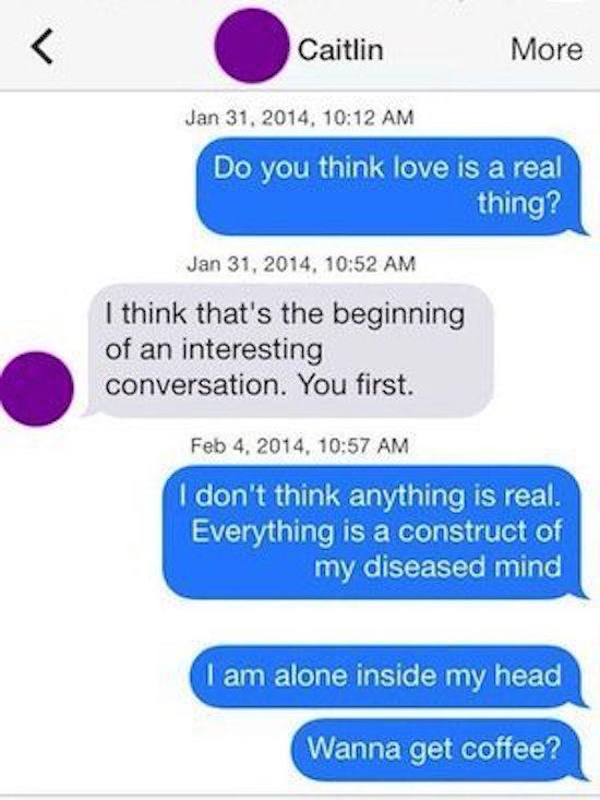 lesbian dating utah
