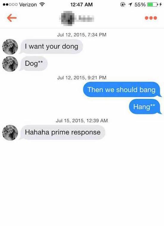 how to start a tinder conversation in india