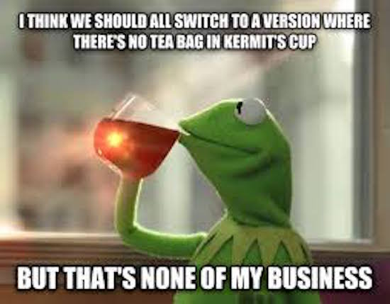 that's none of my business, that's none of my business meme, meme that's none of my business, kermit that's none of my business, that's none of my business kermit, kermit the frog that's none of my business, that's none of my business kermit the frog, none of my business meme, meme none of my business, that's none of my business gif, that's none of my business hat, that's none of my business emoji, that's none of my business though, that's none of my business frog, that's none of my business meaning, none of my business quote, none of my business kermit meme, none of my business in spanish, kermit meme, meme kermit, kermit sipping tea, kermit tea, tea kermit, tea meme, sipping tea meme, meme sipping tea, kermit the frog meme sipping tea, kermit the frog meme meaning, but that's none of my business quotes, kermit the frog meme images, kermit the frog meme but that's none of my business, kermit meme my face when, kermit meme none of my business, kermit meme images, kermit the frog meme, really funny memes, really funny meme, best meme, best memes, classic memes, classic meme, popular meme, popular memes, funny meme, funny memes, what is meme, meme pictures, meme picture, know your meme, meme meaning, how to make a meme, what meme, what is a meme, meme images, meme examples, free meme, whats a meme, meme urban dictionary, this is meme, meme pictures, meme memes, what i do meme, meme wiki, what is meme, internet meme, meme meme, meme website, know your meme com, what is an internet meme, meme what is, m meme, meme about memes, popular meme pictures, meme a picture, find a meme, meme upload, meme com, example of a meme, meme ideas, meme site, example of meme, funny meme pics, funny meme pictures, not funny meme, funny meme of the day, too funny meme, funny meme captions, meme funny face, funny meme sayings, meme funny images, you funny meme, so funny meme, funny meme websites, funny meme sites, meme images funny, funny meme ideas, funny meme photos, funny meme com, funny meme pictures with captions, something funny meme, meme photos funny, how to make a funny meme, funny meme cover photos, meme website funny, meme pictures funny, funny meme gallery, very funny meme pictures, meme pics funny