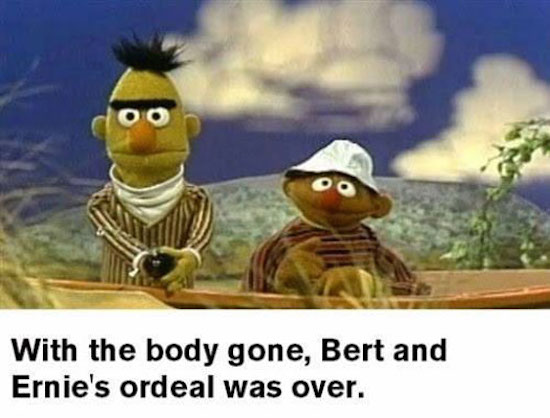 sesame street with inappropriate captions, sesame street funny, funny sesame street, vulgar sesame street, sesame street vulgar, sesame street for adults, adult sesame street, sesame street bad captions, bad captions sesame street, imgur sesame street, sesame street on crack imgur, bad sesame street imgur, dark sesame street imgur, sesame street funny captions, sesame street funny captions reddit, dark sesame street, bad sesame street, sesame street on crack, evil sesame street, funny captions sessame street, captions sesame street, sesame street captions, naughty sesame street, sesame street cussing, cussing sesame street, sesame street cursing, cursing sesame street, raunchy captions, dirty captions, dirty jokes,