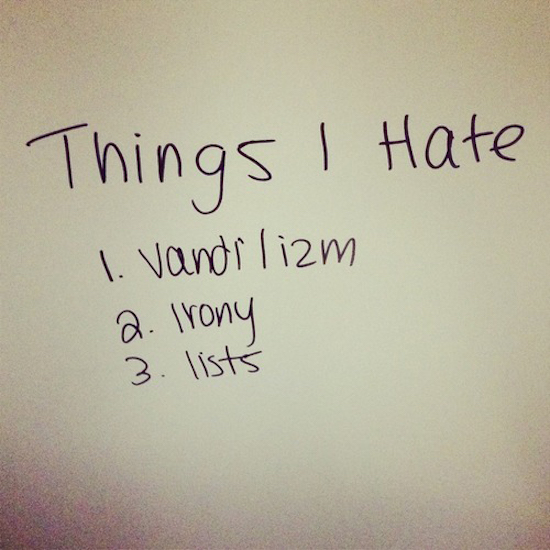 Bathroom Stall Poems bathroom stall humor is there to entertain if you ever forget your