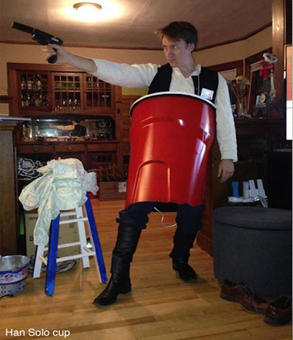 funny costumes for adults 2015