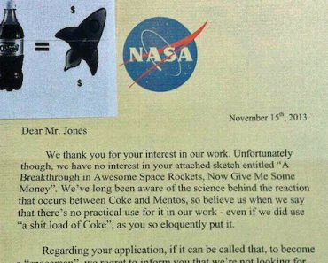 funny nasa, nasa funny, nasa application, nasa application funny, nasa rejection letter, nasa rejection, nasa rejection letter funny, funny nasa rejection lettter, nasa rejection funny, rejection letter from nasa, funny nasa application, nasa note, funny nasa note, note, notes, funny notes, funny note, funny letter, funny letters,