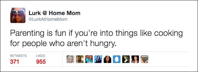 funniest tweets, funny tweets, best tweets, top tweets, tweets, tweet, top tweet, best tweet, funny tweet, funniest tweet, mom tweets, mom tweet, mother tweets, mothers tweets, funny mom tweets, funniest mom tweets, best mom tweets, top mom tweets, best mom tweet ever, greatest mom tweets, greatest mom tweets ever, hilarious mom tweets, parenting tweets, tweets about parenting, tweets about parenthood, tweets about kids, kid tweets