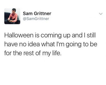 halloween tweets, halloween tweet, funny halloween tweets, funny halloween tweet, funniest halloween tweets, funniest halloween tweet, funniest halloween tweets 2016, funniest halloween tweets 2017, funniest halloween tweets 2018, halloween tweets 2019, hilarious halloween tweets, halloween tweets funny, best halloween tweets, top halloween tweets, very funny halloween tweets, best halloween tweets ever, best halloween tweet ever, tweets about halloween, halloween twitter, twitter halloween, funniest tweets, funny tweets, best tweets, top tweets, tweets, tweet, top tweet, best tweet, funny tweet, funniest tweet, hilarious tweets, very funny tweets
