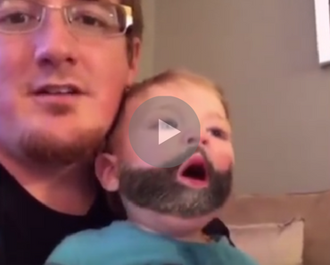 baby sneezes while using the snapchat beard filter, snapchat beard filter, beard filter snapchat, beard filter baby, baby beard filter, baby beard filter snapchat, beard filter snapchat baby, baby sneeze funny, baby sneezes funny, funny baby sneeze, funny snapchat, funny snaps, snapchat funny, baby sneeze beard filter, beard filter sneeze, snapchat baby, baby snapchat, snapchat beard baby, funny baby, funny video, funny video, funny vid, funny vids