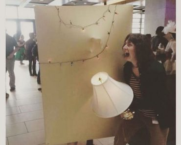 awesome halloween costumes, halloween costumes, halloween costume, halloween costumes 2015, halloween costumes 2016, halloween costumes 2017, halloween costumes 2018, halloween costumes 2019, easy halloween costumes, homemade halloween costumes, boys halloween costumes, dog halloween costumes, teen halloween costumes, simple halloween costumes. best halloween costume ever, halloween costumes for men, creative halloween costumes, halloween costumes uk, cute halloween costumes, clever halloween costumes, good halloween costumes, adult halloween costumes, halloween costumes kids, family halloween costumes, halloween costumes for boys, halloween costumes women, halloween costumes for babies, best halloween costumes, group halloween costumes, halloween couple costumes, mens halloween costumes, kids halloween costumes, couples halloween costumes, unique halloween costumes, womens halloween costumes, cheap halloween costumes, funny halloween costumes, costumes for halloween, halloween costumes for girls, cool halloween costumes, halloween costumes for couples, girls halloween costumes, scary halloween costumes, superhero halloween costumes, popular halloween costumes, fun halloween costumes, star wars halloween costumes, awesome halloween costumes, men halloween costumes, male halloween costumes, movie halloween costumes, top halloween costumes, quick halloween costumes, halloween costumes com, ladies halloween costumes, ideas for halloween costumes, halloween costume ideas, maternity halloween costumes, funny adult halloween costumes, halloween costumes adults, great halloween costumes, halloween adult costumes, halloween costumes websites, female halloween costumes, unusual halloween costumes, boy halloween costumes, cheap adult halloween costumes, halloween costumes couples, halloween costumes cheap, custom halloween costumes, original halloween costumes, hot halloween costumes, halloween halloween costumes, halloween costumes masks, halloween costumes halloween, hallow