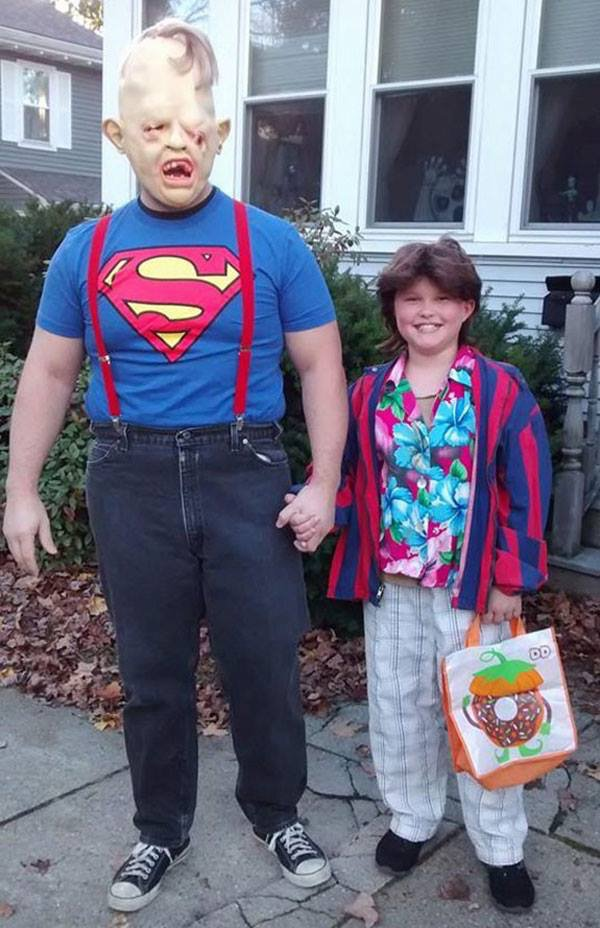 The Most Awesome Halloween Costumes Ever All In One Convenient Place
