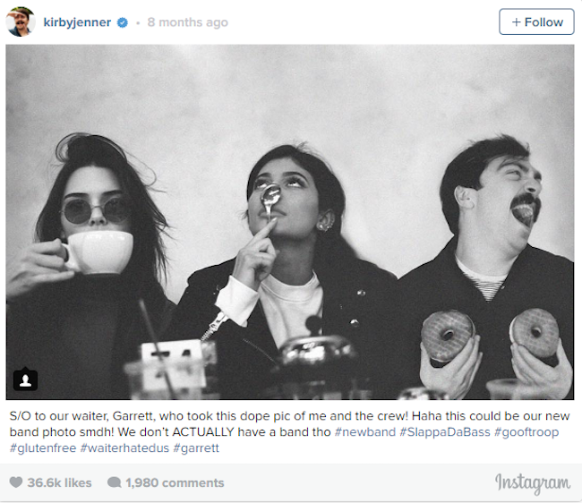 guy photoshops himself into kendall jenner instagram, guy photoshops himself into kendall jenner instagram photos, guy photoshops himself into kendall jenner instagram pics, guy photoshops himself into kendall jenner instagram pictures, guy photoshops himself into kendall jenner's instagram, funny kendall jenner, kendall jenner funny, kendall jenner photoshop, photoshop kendall jenner, funny kardashian, kardashian funny, funny kardashians, kardashians funny, kardashian photoshop, photoshop kardashian, funny kylie jenner, kylie jenner funny, guy kendall jenner photoshop, guy photoshops kendal jenner, funny kendall and kylie moments, kendall funny, kylie funny, kendall funny moments, kylie funny moments, kylie jenner funny moments 2016, kylie jenner funny moments 2017, kylie jenner funny moments 2018, kylie jenner funny moments 2019, kendall jenner funny moments 2016, kendall jenner funny moments 2017, kendall jenner funny moments 2018, kendall jenner funny moments 2019, funny kardashian moments, funny kardashian pictures, funny kardashian pics, funny kardashian scenes, funniest kardashian moments buzzfeed, funny kardashian memes, celebrity photoshops, funny celebrity photoshops, photoshop funny, funny photoshop, funny photoshop pictures, funny photoshop requests, funny photoshop ideas, funny photoshop pics, funny things to photoshop, photoshop funny pics, funny pictures to photoshop, photoshop funny pictures, funny photoshop photos, photoshop ideas funny, funny photoshop edits, funny photoshop images, funny pics to photoshop, funny photoshop effects, funny pictures photoshop, best funny photoshop, funny photos to photoshop, funny photoshop online, funny things to do in photoshop
