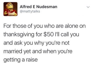 thanksgiving tweets, thanksgiving tweet, funny thanksgiving tweets, thanksgiving tweet, thanksgiving joke, thanksgiving jokes, funniest thanksgiving tweets, funniest thanksgiving tweets 2016, funniest thanksgiving tweets 2017, funniest thanksgiving tweets 2018, funniest thanksgiving tweets 2019, funniest thanksgiving tweets 2020, best thanksgiving tweets 2016, best thanksgiving tweets 2017, best thanksgiving tweets 2018, best thanksgiving tweets 2019, best thanksgiving tweets 2020, funniest tweets, funny tweets, best tweets, top tweets, tweets, tweet, top tweet, best tweet, funny tweet, funniest tweet, hilarious tweets, very funny tweets, funniest tweets 2016, funniest tweets 2017, funniest tweets 2018, funniest tweets 2019, best tweets 2016, best tweets 2017, best tweets 2018, best tweets 2019, top tweets 2016, top tweets 2017, top tweets 2018, top tweets 2019