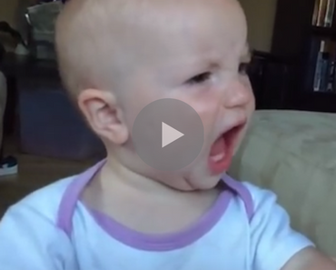 Image of: Cat This Baby Crying In Slow Motion Might Just Be The Best Thing Ever The Meta Picture Funny Video Archives Ruin My Week