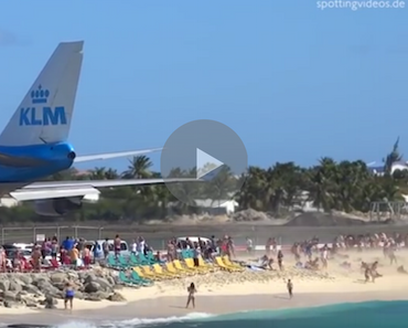 jet blows people away, jet beach, beach jet, airplane beach, beach airplane, airplane blows people, jet pushes people off beach, jet engine, powerful jet engine, jet engine funny, funny jet engine, jet engine fail, jet engine fails, jackass jet engine, fail video, fail videos, fail videos 2016, fail videos 2017, fail videos 2018, fail videos 2019, fail videos 2020, funny videos, videos funny, funny vids, vids funny, funny video, video funny, funny vid, vid funny, funniest videos 2016, funniest videos 2017,funniest videos 2018, funniest videos 2019, funniest videos 2020, best videos 2016, best videos 2017, best videos 2018, best videos 2019, best videos 2020