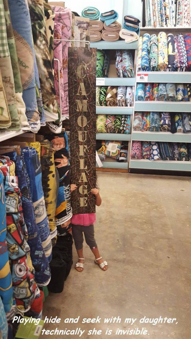 the-best-funny-pictures-of-camoflauge-little-girl