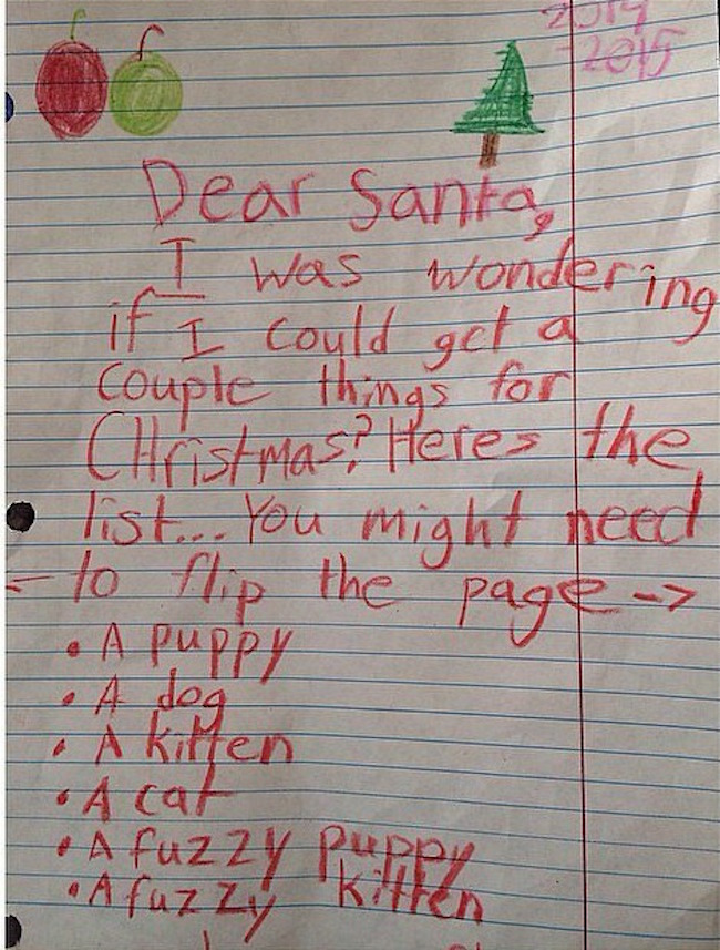 letters to santa, santa letters, funny letters, letters funny, funny kids, funny kid, kids funny, funny letters kids, funny kids letters, funny note, funny notes, funny letters to santa, letters to santa funny, best letters to santa, funniest letters to santa, funniest santa letters, best santa letters, greatest santa letters, greatest letters to santa, kids letters to santa, kids santa letters, funniest letters to santa 2016, funniest letters to santa 2017, funniest letters to santa 2018, funniest letters to santa 2019, funniest letters to santa 2020, funniest santa letters 2016, funniest santa letters 2017, funniest santa letters 2018, funniest santa letters 2019, funniest santa letters 2020, best letters to santa, best letters to santa 2016, best letters to santa 2017, best letters to santa 2018, best letters to santa 2019, best letters to santa 2020, hilarious santa letters, hilarious letters to santa, funny christmas, christmas funny, funny letters to santa claus, funny letters to santa photos, funny letters to santa pics, funny letters to santa pictures, dear santa letters funny, funny dear santa letters, funniest dear santa letters, funny santa, santa funny, santa claus funny, funny santa claus, funny notes from kids, funny notes by kids,