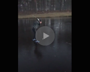 golfing on ice fail, golfing on frozen lake, golf on ice, golf on frozen lake, golfing on ice fail, golfing on ice video, golfing on ice fail video, people falling on ice, videos of people falling, ice fail, ice fails, slipping on ice, funny fall, funny fail, funny fails, funny video, funny videos, funny vid, funny vids, funniest videos 2016, funniest videos 2017, funniest videos 2018, funniest videos 2019, funniest videos 2015, funniest videos 2020