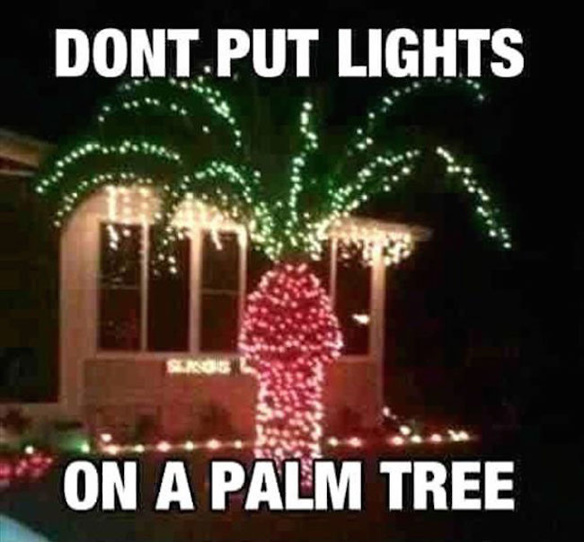 funniest christmas decorations funny christmas decorations hilarious christmas decorations best christmas decorations - Christmas Decorating Meme