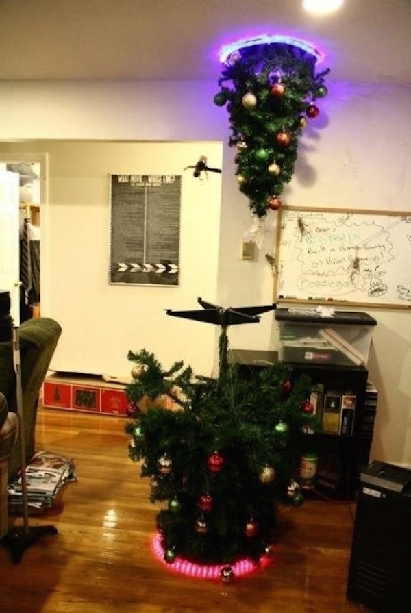 funniest christmas decorations, funny christmas decorations, hilarious christmas decorations, best christmas decorations, greatest christmas decorations, christmas deocrations funny, creative christmas decorations, funny christmas lights, christmas lights funny, best christmas lights, creative christmas lights, funniest christmas decorations 2016, funniest christmas decorations 2017, funniest christmas decorations 2018, funniest christmas decorations 2019, funniest christmas decorations 2020, funniest christmas decorations ever, best christmas deocrations 2016, best christmas deocrations 2017, best christmas deocrations 2018, best christmas deocrations 2019, best christmas deocrations 2020, greatest christmas deocrations ever, outdoor christmas decorations, christmas door decorations, christmas decorations uk, christmas lawn decorations, christmas party decorations, christmas lights decorations, personalised christmas decorations, indoor christmas decorations, traditional christmas decorations, homemade christmas decorations, easy christmas decorations, santa christmas decorations, christmas outdoor decorations, christmas window decorations, outside christmas decorations, christmas yard decorations, christmas decorations outdoor, christmas house decorations, best christmas decorations, christmas light decorations, best christmas house decorations, the best christmas decorations, christmas decorations house, christmas decorations for the home, christmas light up decorations, christmas decorations for home, christmas ornament decorations, pictures of christmas decorations, christmas decorations pictures, images of christmas decorations, pics of christmas decorations, photos of christmas decorations, houses with christmas decorations, christmas decorations images, images christmas decorations, christmas decorations idea, christmas decorations photos, christmas ideas decorations, large christmas decorations, decorations christmas, christmas holiday decorations, christmas decorations lights, cool christmas decorations, unusual christmas decorations, lighted christmas decorations, online christmas decorations, contemporary christmas decorations, christmas lights and decorations, ideas for christmas decorations, exterior christmas decorations, unique christmas decorations, house christmas decorations, ideas of christmas decorations, unique christmas decorations online, homes with christmas decorations, christmas decorations in the house, christmas decorations in house, latest christmas tree decorations,