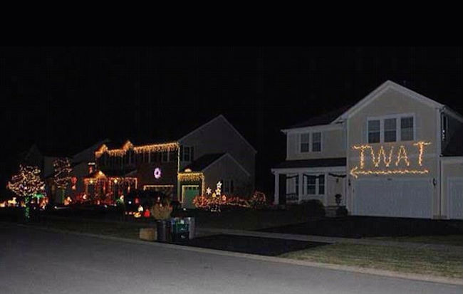 funniest christmas decorations funny christmas decorations hilarious christmas decorations best christmas decorations