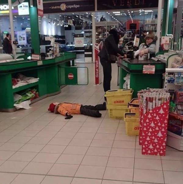 the best funny pictures of kid tired of shopping ruin my week