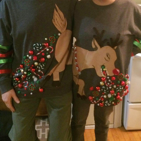matching ugly christmas sweaters,tacky christmas sweaters for men, terrible christmas sweaters, hilarious christmas sweaters, ugly christmas sweaters com, christmas sweaters couples, inexpensive ugly christmas sweaters, long ugly christmas sweaters, unique christmas sweaters, awesome ugly christmas sweaters, adult christmas sweaters, ugly couple christmas sweaters, top ugly christmas sweaters, cheap funny christmas sweaters, worst christmas sweaters, best ugly christmas sweaters ever, couple ugly christmas sweaters, weird christmas sweaters, cheap funny ugly christmas sweaters, christmas sweaters funny, his and hers ugly christmas sweaters, custom ugly christmas sweaters, classic christmas sweaters, guys ugly christmas sweaters, funny ugly christmas sweaters for sale, funny tacky christmas sweaters, funny christmas sweaters for sale, very ugly christmas sweaters, real ugly christmas sweaters, novelty christmas sweaters, female ugly christmas sweaters, cool ugly christmas sweaters, tacky ugly christmas sweaters, tacky christmas sweaters men, mens tacky christmas sweaters, the best ugly christmas sweaters, best tacky christmas sweaters, knitted christmas sweaters, silly christmas sweaters, family ugly christmas sweaters, funny ugly christmas sweaters for men, unique ugly christmas sweaters, hilarious ugly christmas sweaters, ridiculous christmas sweaters, inappropriate ugly christmas sweaters, guys christmas sweaters, mens funny christmas sweaters, cheap christmas sweaters, funny ugly christmas sweaters, christmas ugly sweaters, bad christmas sweaters, womens christmas sweaters, cheap ugly christmas sweaters, ugly christmas sweaters for men, christmas sweaters for men, mens christmas sweaters, best ugly christmas sweaters, christmas sweaters australia, children's ugly christmas sweaters, matching christmas sweaters, inappropriate christmas sweaters, couples christmas sweaters, cool christmas sweaters, cute christmas sweaters, couple christmas sweaters, ugly christmas sweaters for couples, christmas sweaters for women, ugliest christmas sweaters ever, ugliest christmas sweater ever, ugliest christmas sweaters, ugliest christmas sweater, ugliest christmas sweaters 2016, ugliest christmas sweaters 2017, ugliest christmas sweaters 2018, ugliest christmas sweaters 2019, ugliest christmas sweaters 2020, ugly christmas sweater, ugly christmas sweaters, ugly christmas sweaters 2016, ugly christmas sweaters 2017, ugly christmas sweaters 2018, ugly christmas sweaters 2019, ugly christmas sweaters 2020, best christmas sweaters, best christmas sweater, best christmas sweaters 2016, best christmas sweaters 2017, best christmas sweaters 2018, best christmas sweaters 2019, best christmas sweaters 2020, funniest christmas sweaters, funniest christmas sweaters ever, funniest christmas sweater ever, funniest christmas sweaters 2016, funniest christmas sweaters 2017, funniest christmas sweaters 2018, funniest christmas sweaters 2019, funniest christmas sweaters 2020, funny christmas sweaters, tacky christmas sweaters, ugly christmas sweaters canada, ugly christmas sweater ideas