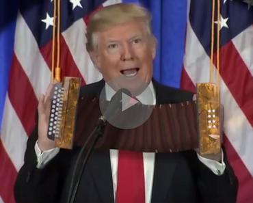 who is donald trump, funny trump, trump funny, funny clinton, clinton funny, funny donald trump, donald trump funny, president-elect trump, president elect trump, president trump, president donald trump, president trump 2017, president trump 2018, president trump 2019, funniest photos of donald trump