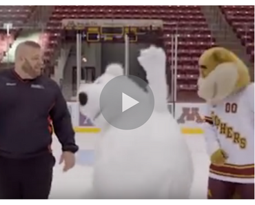 bear mascot slipping on ice, white bear mitsubishi outtakes, funny commercial, commercial funny, funny car ad, car ad funny, white bear mitsubishi youtube, youtube white bear mitsubishi, outtakes white bear mitsubishi, funny outtakes, outtakes funny, funniest outtakes, bear slipping on ice, bear slips on ice, bear costume slipping on ice, bear costume slipping on ice, white bear slips on ice, white bear slipping on ice, bear mascot can't stop slipping on ice, bear mascot fail, fail bear mascot, polar bear mascot keeps slipping on ice, funny bear costume, bear costume funny, people falling on ice, videos of people falling, ice fail, ice fails, slipping on ice, funny fall, funny fail, funny fails, funny video, funny videos, funny vid, funny vids, funniest videos 2016, funniest videos 2017, funniest videos 2018, funniest videos 2019, funniest videos 2015, funniest videos 2020