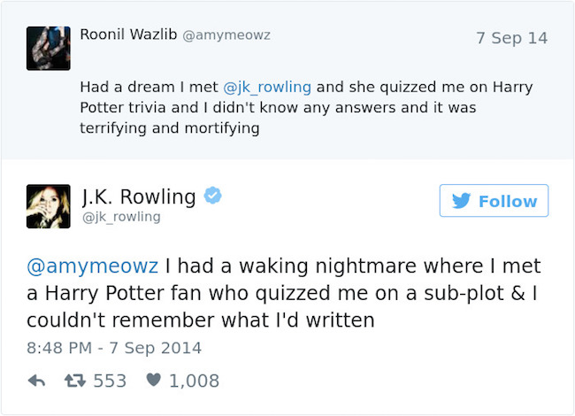 jk rowling, j.k. rowling, jk rowling tweets, jk rowling tweet, jk rowling twitter, twitter jk rowling, funny jk rowling, jk rowling funny, jk rowling replies, replies jk rowling, jk rowling response, response jk rowling, jk rowling responses, jk rowling comebacks, comebacks jk rowling, jk rowling comeback, comeback jk rowling, best jk rowling, top jk rowling, j.k.rowling tweets, j.k.rowling tweet, tweets j.k.rowling, tweet j.k.rowling, j.k.rowling twitter, twitter j.k.rowling, j.k.rowling replies, j.k.rowling responses, j.k.rowling comebacks, jk rowling twitter trump, jk rowling tweets about harry potter, jk rowling funny tweets, jk rowling tweets buzzfeed, jk rowling savage, savage jk rowling, jk rowling timeline, jk rowling social, jk rowling social media, funniest tweets, funny tweets, best tweets, top tweets, tweets, tweet, top tweet, best tweet, funny tweet, funniest tweet, hilarious tweets, very funny tweets, funniest tweets 2016, funniest tweets 2017, funniest tweets 2018, funniest tweets 2019, best tweets 2016, best tweets 2017, best tweets 2018, best tweets 2019, top tweets 2016, top tweets 2017, top tweets 2018, top tweets 2019