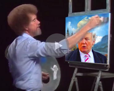 bob ross painting trump's hair, bob ross painting trumps hair, bob ross trump, trump bob ross, funny bob ross video, funny bob ross videos, bob ross meme, meme bob ross, funny bob ross, bob ross funny, who is bob ross, funny painting, painting funny, bob ross paints trump, bob ross paints trump's hair, who is donald trump, funny trump, trump funny, funny clinton, clinton funny, funny donald trump, donald trump funny, president-elect trump, president elect trump, president trump, president donald trump, president trump 2017, president trump 2018, president trump 2019, funniest photos of donald trump, dumb video, dumb videos, dumbest video ever, dumbest videos 2016, dumbest videos 2017, dumbest videos 2018, dumbest videos 2019, dumbest videos 2020, t-rex costume funny, funny t-rex costume, funniest video ever, funniest videos 2016, funniest videos 2017, funniest videos 2018, funniest videos 2019, funniest videos 2020, best videos 2016, best videos 2017, best videos 2018, best videos 2019, best videos 2020