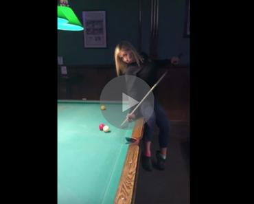 pool fail, pool fails, fail pool, billiards fail, fail billiards, billiard fails, fails billiards, funny pool, pool funny, funny billiards, billiards funny, girl knocks out light while playing pool, girl playing pool fail, girl pool fail, it's a video, pool game fail, pool game fails, pool table fail, pool table fails, funny fall, funny fail, funny fails, funny video, funny videos, funny vid, funny vids, funniest videos 2016, funniest videos 2017, funniest videos 2018, funniest videos 2019, funniest videos 2015, funniest videos 2020