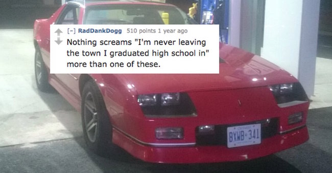 It's Probably Best Not To Let The Internet Roast Your Car